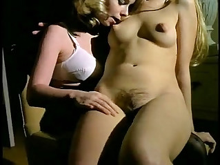 Roxanna 1970 Louise Thompson
