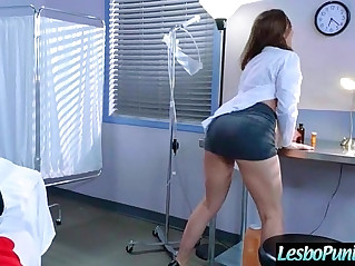 dani phoenix Teen Lesbo Girl Punish By Mean Lez With Toys video