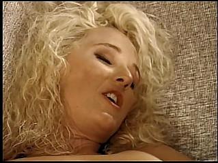 Metro Lesbian Sex scene extract