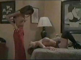 Kobe Lesbian Hot Sex