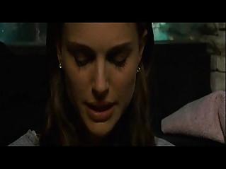 BLACK SWAn Sex Clips Natalie Portman, Mila Kunis