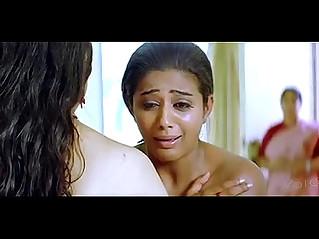Tamil lesbian act